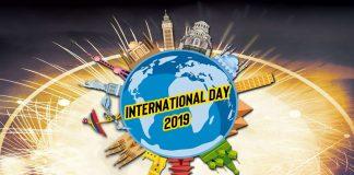 Ден на народите
