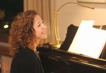 Женя Любенова