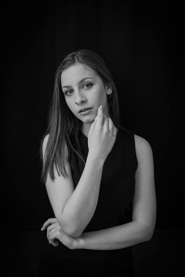 Биляна Добрева