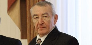 Дончо Цончев