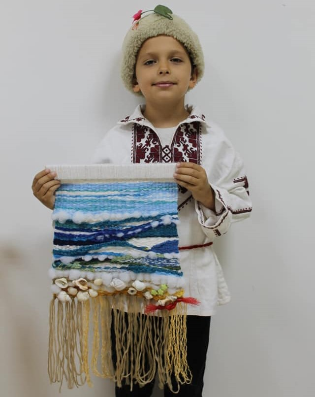 Венелин Бъчев