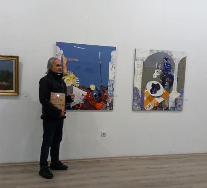 Илиян Ангелов