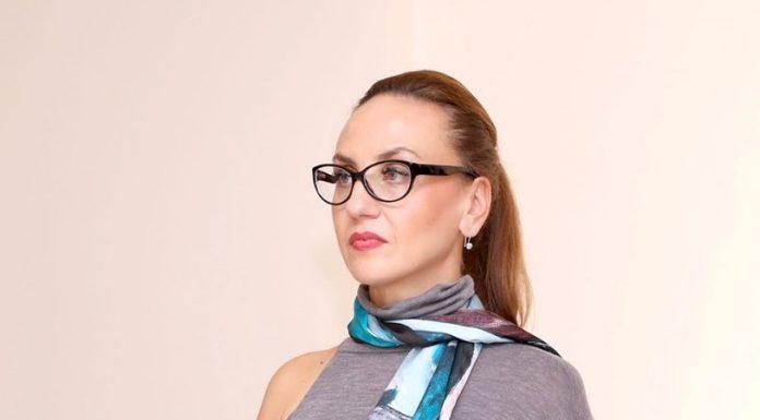 Зорница Василева