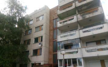 "хотел ""Сторгозия"""