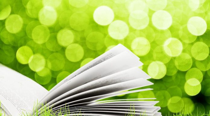 Зелено знание - книги